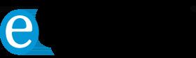 eQuest logo